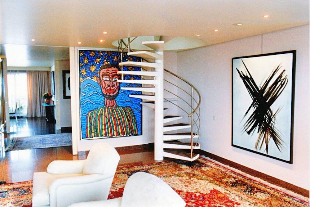 decorar tu casa con cuadros